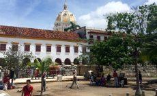 De Colón a Aruba: descubre el caribe en un crucero