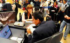 Motorola Solutions mejora la seguridad y la eficiencia en aeropuertos