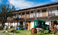 Cruz del Sur espera movilizar 3 mil turistas con nueva ruta Tarma – La Merced