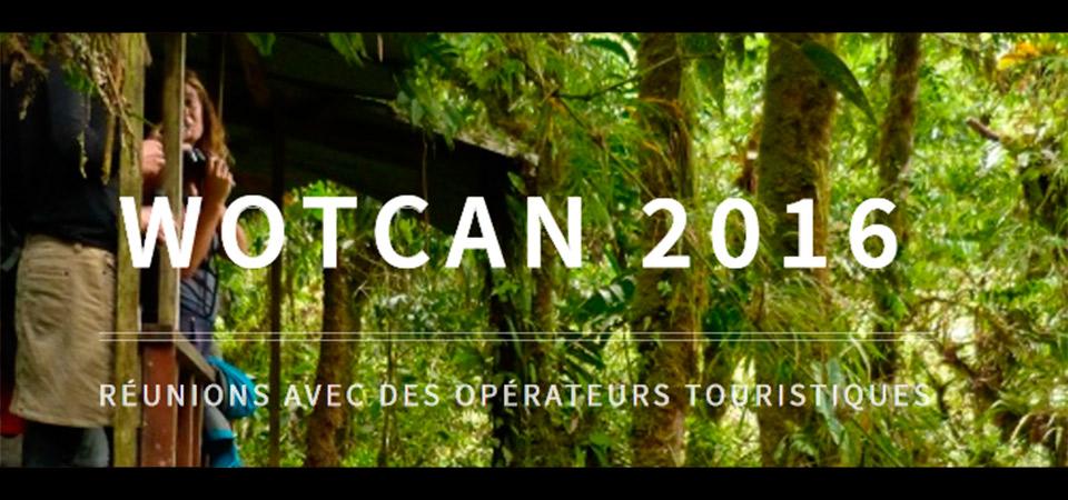 Wotcan Per 250 Canad 225 Encuentro De Operadores Tur 237 Sticos En Montreal Notiviajeros Turismo Per 250