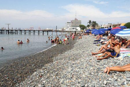 Playas del Callao que puedes visitar este verano