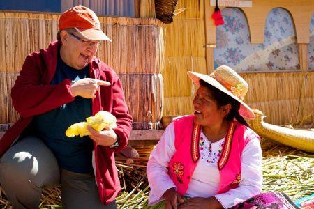"""Gobierno peruano crea Fondo """"Turismo Emprende"""" para promover emprendimientos vinculados a la actividad turística"""