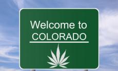 EEUU: Colorado tendrá en marzo tienda de marihuana con servicio al auto