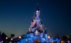 Disney llenará nuevamente su parque en París con inversión de US$ 2000 millones