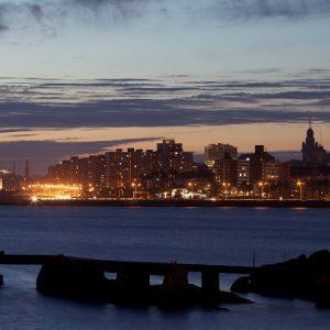 Montevideo y Buenos Aires son las ciudades latinoamericanas con mejor calidad de vida