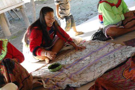 I Exposición de Saberes Originarios mostrará sabiduría de comunidades indígenas