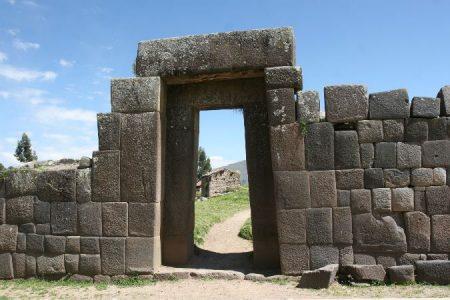 Presidenta de AHORA Ayacucho denuncia descuido de atractivos turísticos de la región