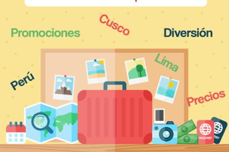Aerolínea Viva Air Perú posterga venta de pasajes y desata la ira de redes sociales