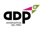 Aeropuerto de Chachapoyas, Amazonas