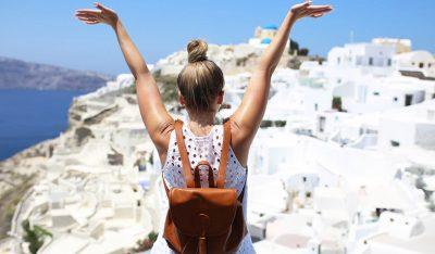 Vivir viajando: ¿Cómo ganar dinero mientras viajas?