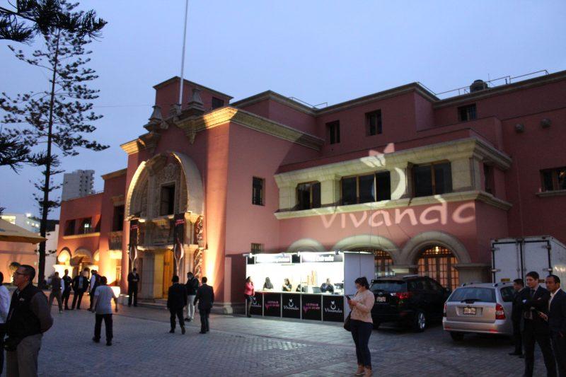 """""""Destinos al Sabor"""": evento de cata y maridaje que presenta Vivanda"""