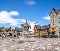 Verano en La Patagonia: ¡Descubre el paraíso de Bariloche!
