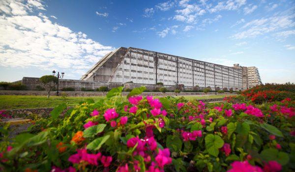 Santo Domingo como destino ideal para conferencias y congresos internacionales