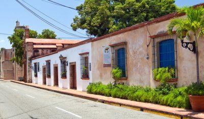 Santo Domingo como destino líder del Caribe en el Turismo de Reuniones, viajes de Incentivos, Convenciones y Exhibiciones