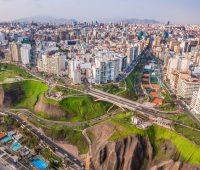 Turismo en Lima por la Final de la Copa Libertadores 2019