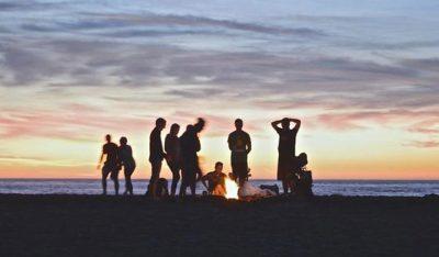 ¿Cómo planifico mi viaje de verano con poco presupuesto?