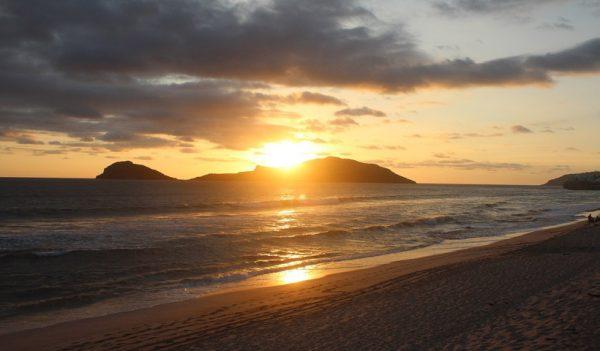 Conoce y enamórate de Mazatlán