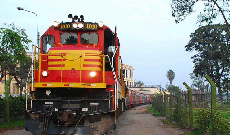 Tren de Lima a Huancayo 2020: Tours, Precios y Fechas de salida