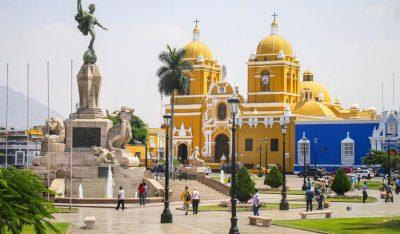 Accor te recomienda 4 opciones para unas vacaciones de verano perfectas en Latinoamérica