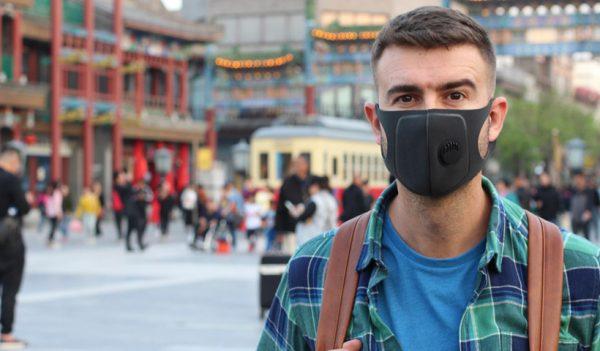 Coronavirus: ¿qué debo hacer si tengo un viaje programado a algún país afectado?