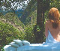 Experiencias de Lujo en los destinos de viaje más inspiradores para el 2020: Belmond Sanctury Lodge y Belmond Hotel Das Cataratas