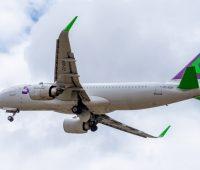 Viaja en avión pagando menos: Vuela en aerolíneas Low Cost