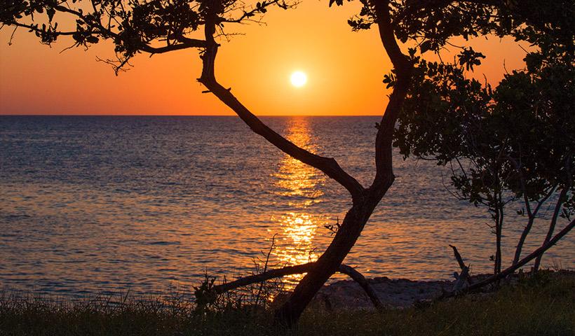 Aruba: Vendrá un nuevo amanercer