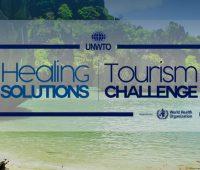 Devolvamos la Salud al Turismo