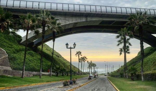 Descubre Lima durante el feriado largo de Semana Santa
