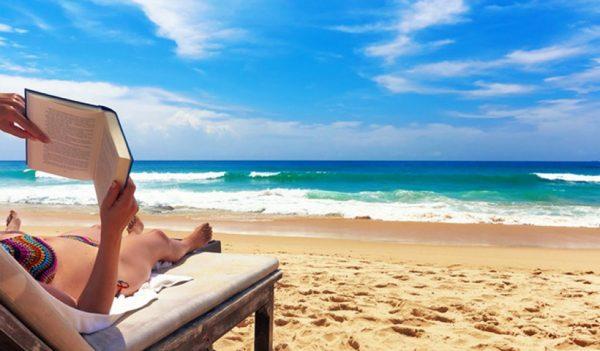 Costa Mujeres, destino ideal para vacaciones de verano