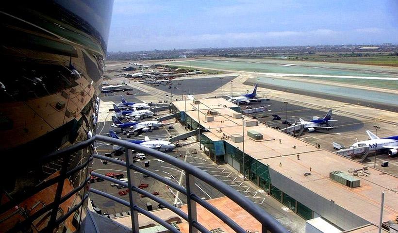 IATA: Aerolíneas peruanas perderán US$1300 millones por Coronavirus