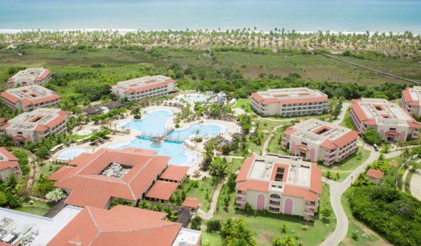 Palladium Hotel Group PERÚ lanza Capacitaciones Gratuitas