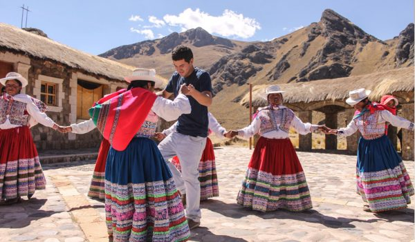 """""""Turismo Emprende"""" amplía el plazo de postulaciones y modifica bases para apoyar emprendimientos"""