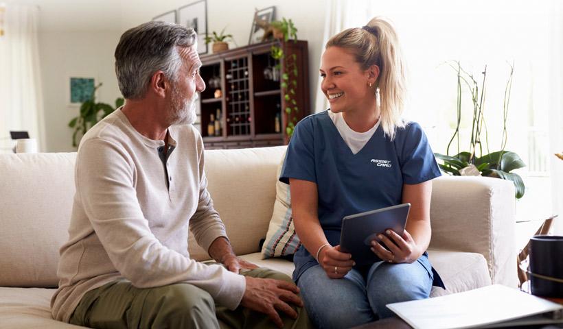 ASSIST CARD lanza Medicall y hace extensivo su servicio de médico a domicilio