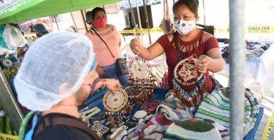 Fiesta de San Juan: celebración virtual 2020