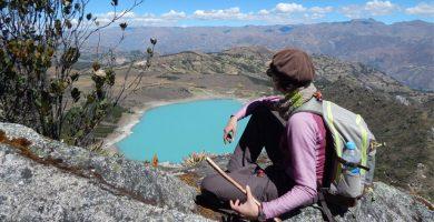 Agencias de viajes priorizarán turismo interno
