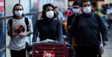 Viajar después de la cuarentena por Perú