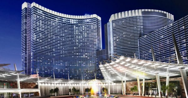 Resort Hotel City Center