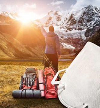 Mincetur se aprobó el Protocolo Sanitario para Turismo de aventura