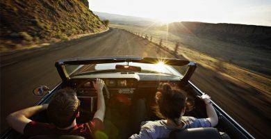 seguro vehicular para viajes turísticos