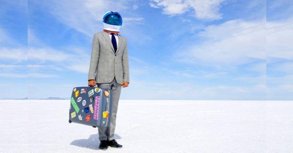 ¿Cómo será el turismo en el futuro?