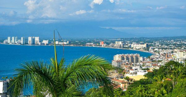 Las mejores actividades que podrás hacer en Puerto Vallarta