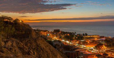Destinos peruanos más buscados en Pandemia