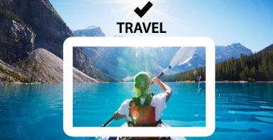 Caminos para la recuperación de las agencias de viajes