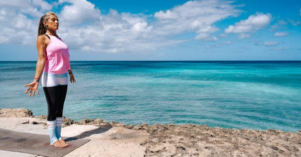 Aruba: un destino para reiniciar después del confinamiento