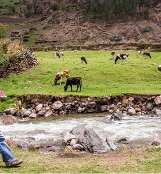 Los mejores destinos en la región Lima