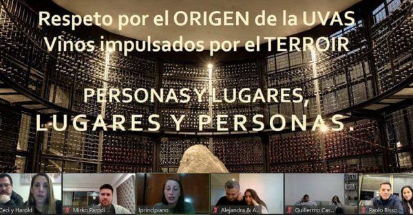 Infinity Groups, Alianza de Agencias de viajes peruanas