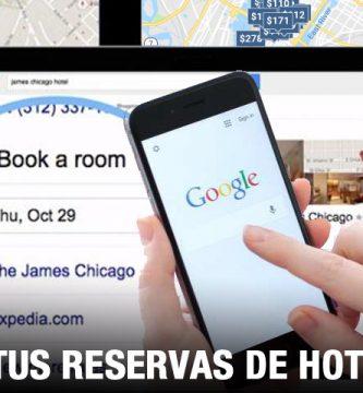Consejos para aumentar tus reservas de hotel de manera sencilla