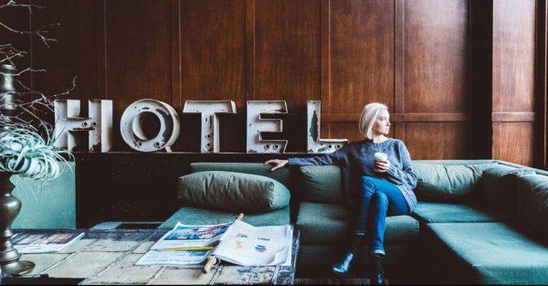 SEO para Hoteles en Perú y América