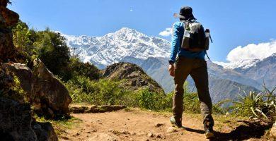 Mypes de Turismo en Perú